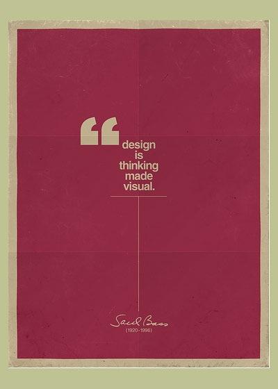 thinking-made-visual