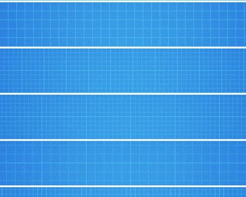 20-seamless-grid-patterns