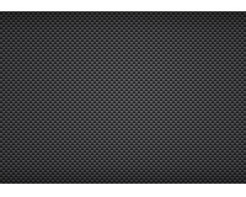 carbon-firbre-pattern
