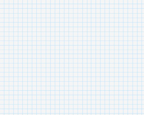 grid-photoshop-pattern