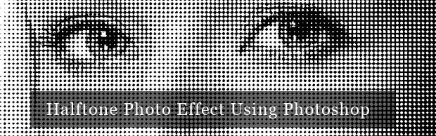 halftone-photo-effect-using-photoshop