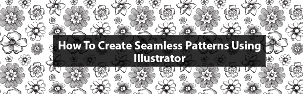 how-to-create-seamless-patterns-using-illustrator