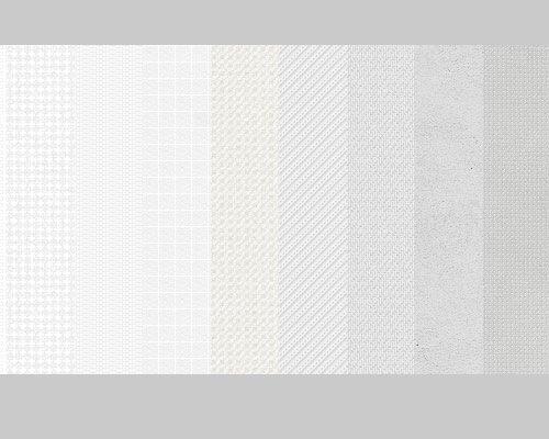 light-seamless-pattern