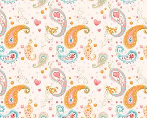 paisly-pattern-set