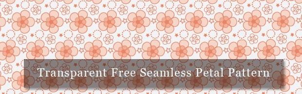 transparent-seamless-pattern-banner