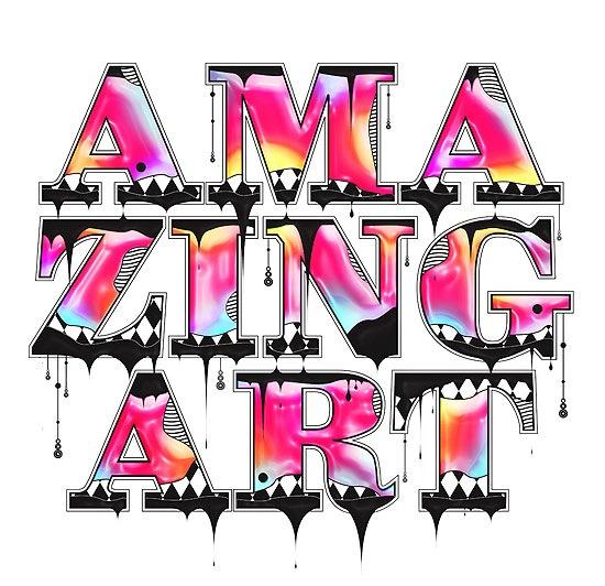 amazing-art