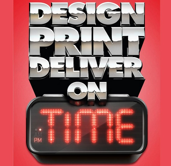 design-print-and-deliver-on-time