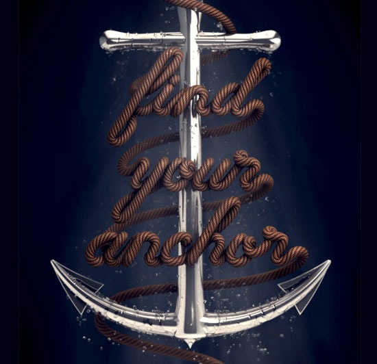 find-your-anchor