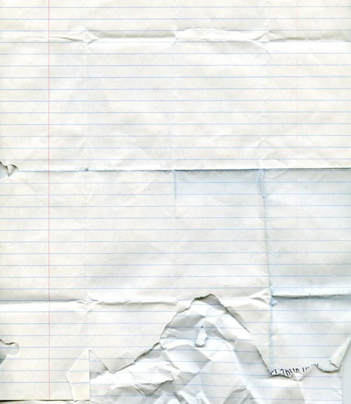 notebook-paper-texture