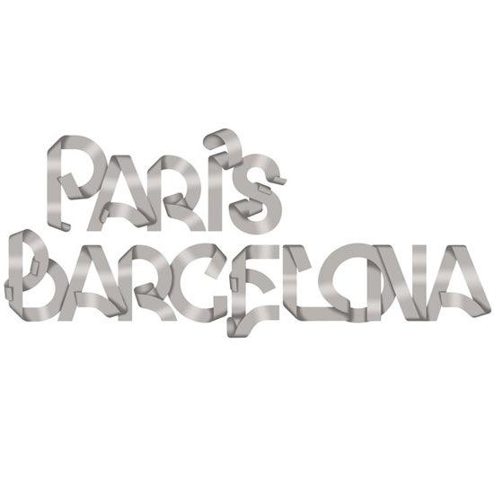 paris-barcelona