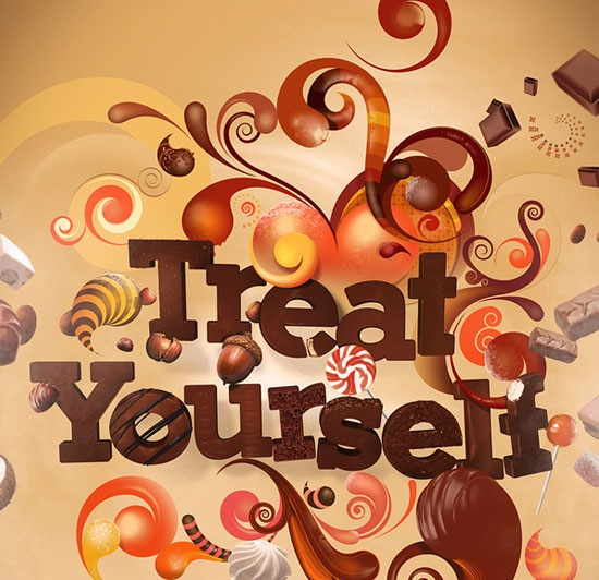 treat-yourself