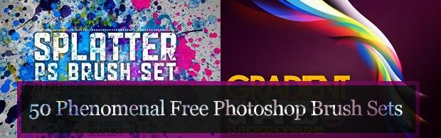 50-phonmenial-free-photoshop-brushes