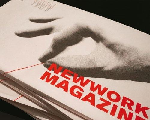 new-magazine