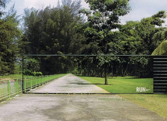 nike-run-billboard-design