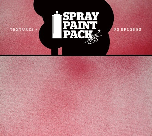 spray-paint-brushes
