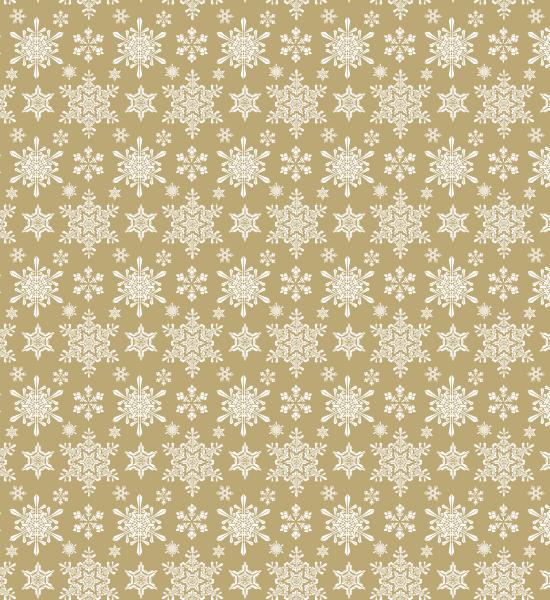 brown-seamless-pattern