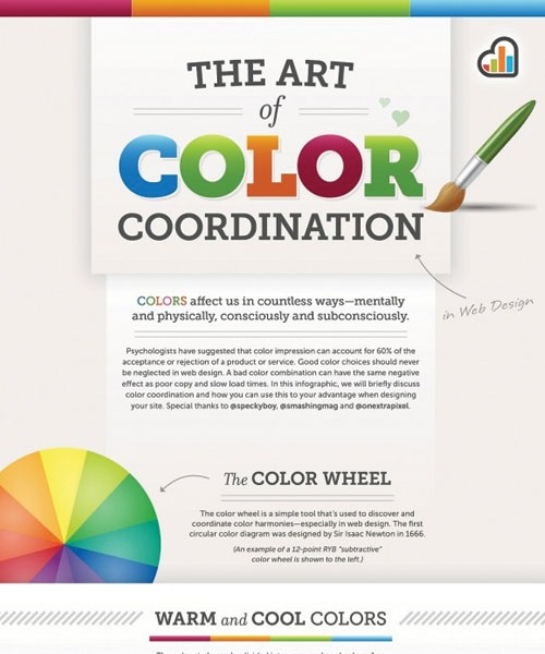 color-combination