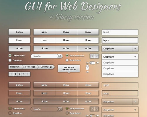 guiwebdesigners Best Of Web And Design In September 2012
