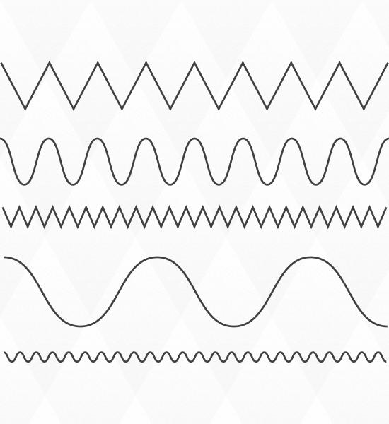 wavey-and-curvy-zig-zag-line