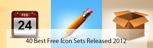 40-best-icons-from-2012