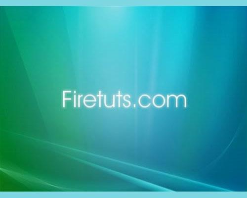 fire-tuts