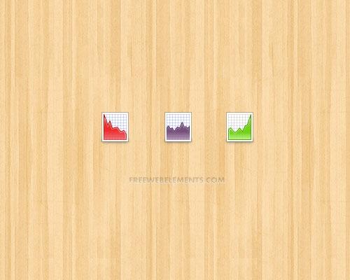 free-chart-icons