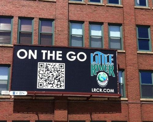 qr-billboard