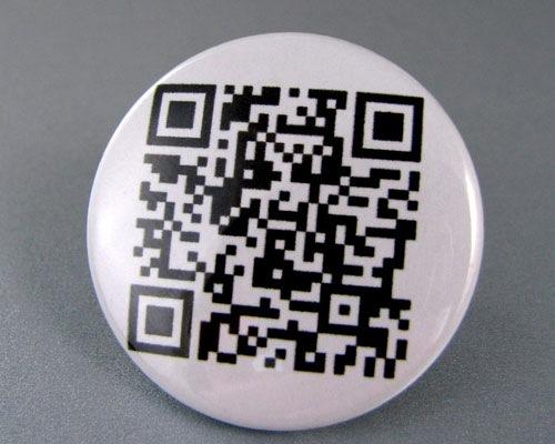 qr-button