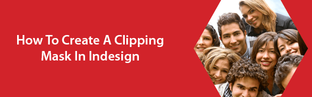 creating-clipping-mask-indesign