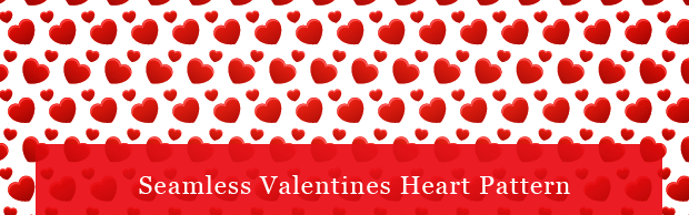 valetine-heart-pattern-banner-preview