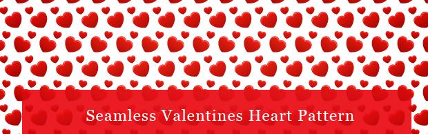 valetine-heart-pattern-banner-preview