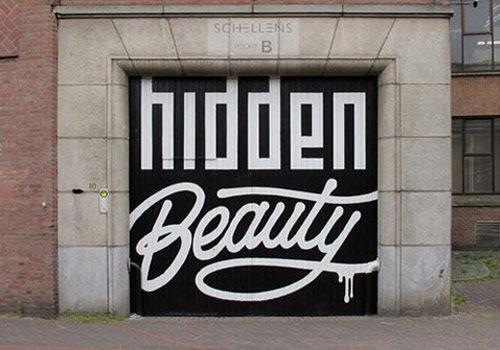 hidden-beauty