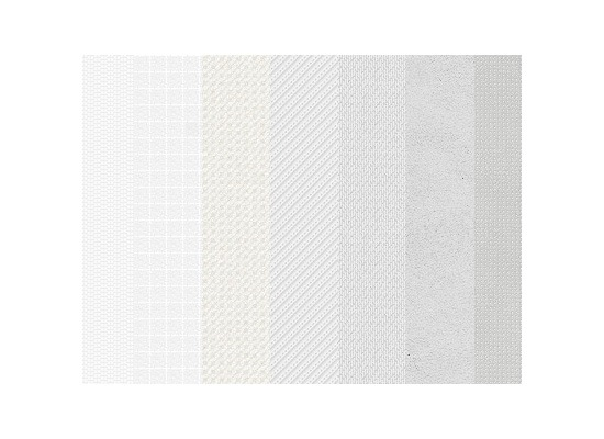 10-light-subtle-patterns
