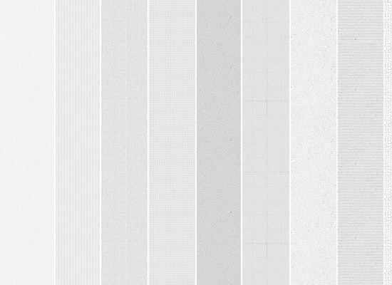 11-light-subtle-patterns