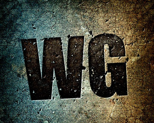 wg-texture