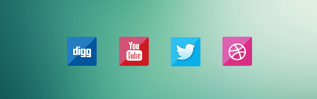 glossy-fade-icons-banner