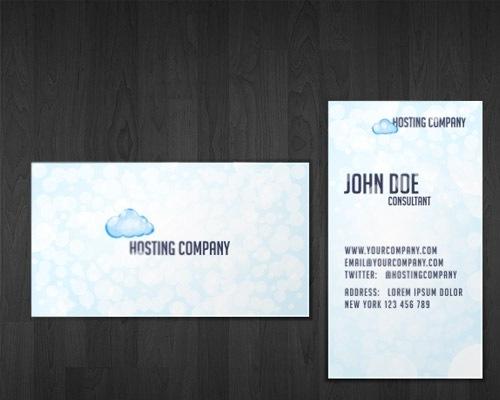 hosting-company