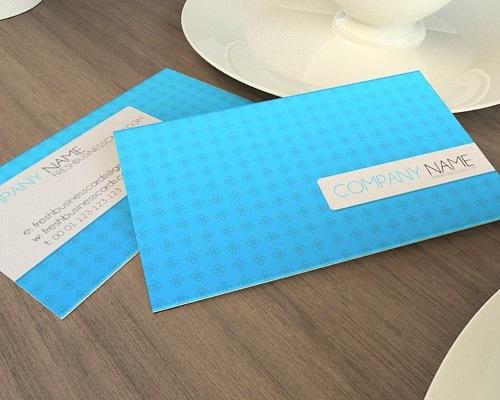 subtle-business-cards