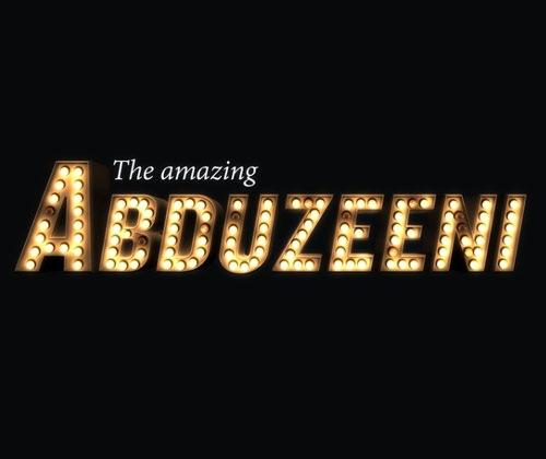 abduzeeni 80 best Photoshop tutorials from 2013