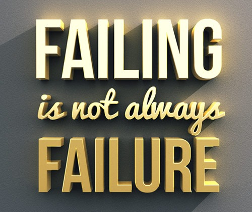 falling-is-not-failing