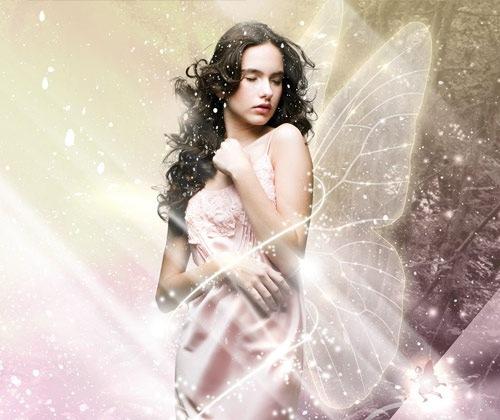fantasylighteffects 80 best Photoshop tutorials from 2013