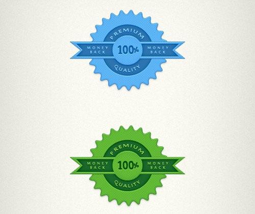 simplebadge 80 best Photoshop tutorials from 2013