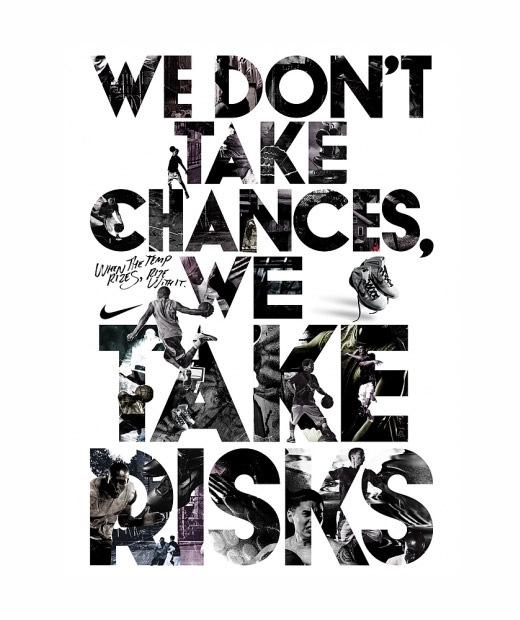 we-dont-take-chance