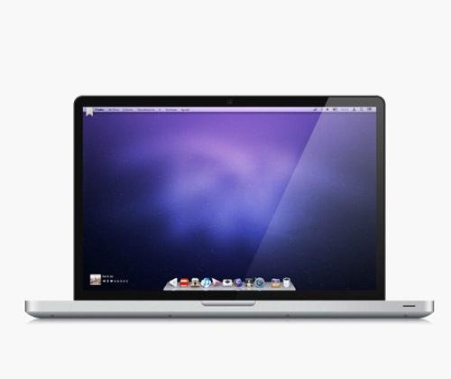 mac-book-pro