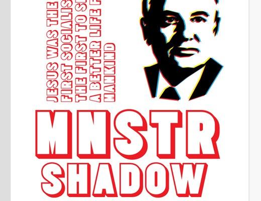 mnstr-shadow