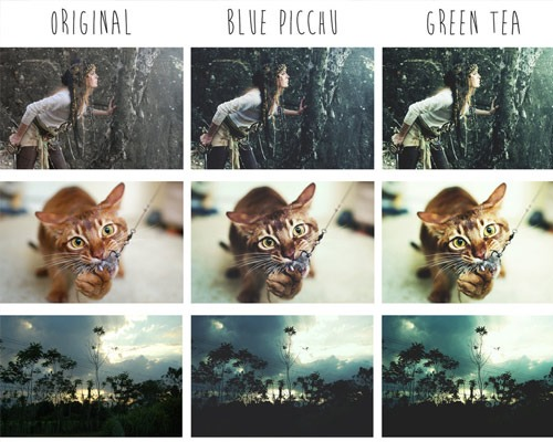 2-photoshop-actions
