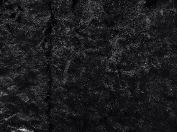 dark-grunge-texture-03-preview