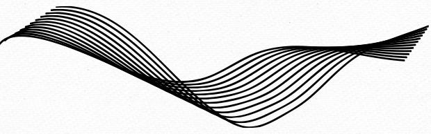 spiral-vectors-banners