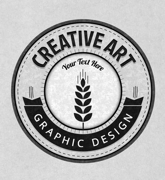 creative-art