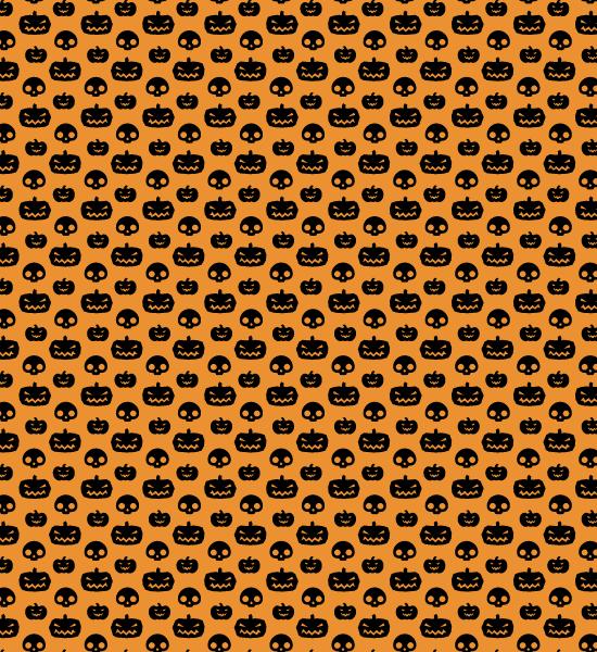 scary-simple-halloween-pattern